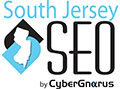South Jersey SEO